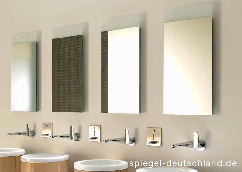 friseur wandspiegel badezimmerspiegel spiegelschrank blog. Black Bedroom Furniture Sets. Home Design Ideas