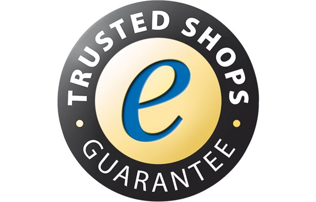 Bild blog-trusted-shops